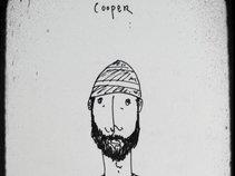 Cooper Glodoski