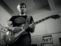 Filip Goddard Wyrwa