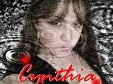 Cynthia 1 1288256204