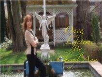 Cheryl Ann Kelemen