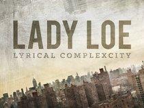 LadyLoe