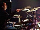1380827422 drums  2