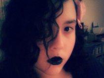 Melissa Vampira