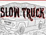 1323236273 slow 1960 chevrolet truck2
