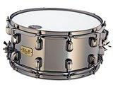 1393819167 drums