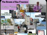 1387099632 streets of san fran cover