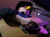 Pete Cash