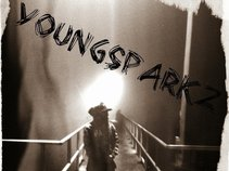 YoungSparkz