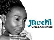 Juochi
