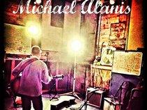 Michael Alanis