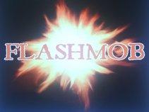 Flashmob'