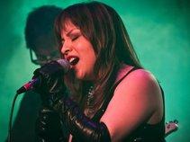 Miranda Ward