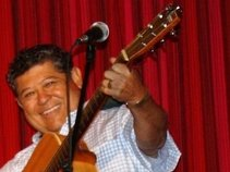 Bonifacio (Bodie) Dominguez Jr.