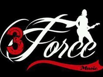 3 FORCE