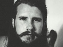 Thor Gunnarsson