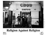 1394774658 religion against religion   2005