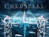 1381611257 coldspell front cover