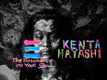 KENTA HAYASHI