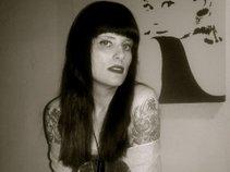 Chloe Finch