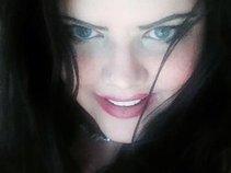 Monica Solis