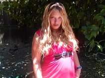 Heather Alisa Laude