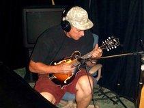 Gary J. Eisenbraun