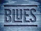 1379700751 genre blues
