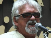 Darrell Wallace