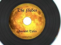 The Fludes epic new album 'Ancient Tales'