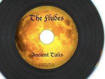 The Fludes epic new album 'Ancient Tales'