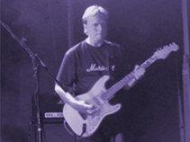 Lars Alnesjo