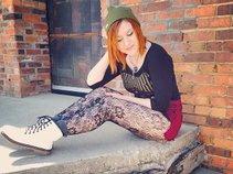 Courtney Sapp