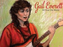 Gail Everett