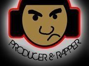 Producer Roski Ro