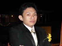 Indrawan Nagasus