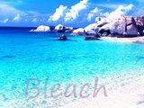 1408317298 beautiful beach backgrounds wallpaper copy