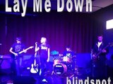1386648797 lay me down cover