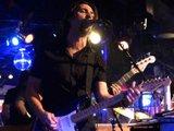 1395875244 joey guitar edit