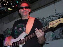 Michael Lascuola