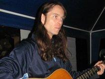Sven Slider