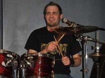 Sean Kiszka