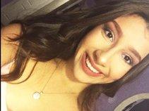 Kimberly Silva