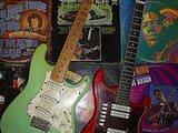 1381245296 blues rock club radio karlsruhe
