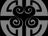 Ww symbol reverbnation 1294201459