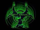 1365448758 biohazard green symbol logo2