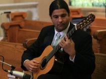 Pablo Sapucahy Balata