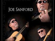 Joe Sanford