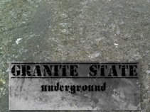 Granite State Underground