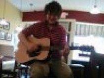 tim the troubador young