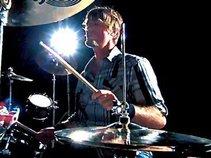 Jason Alfano